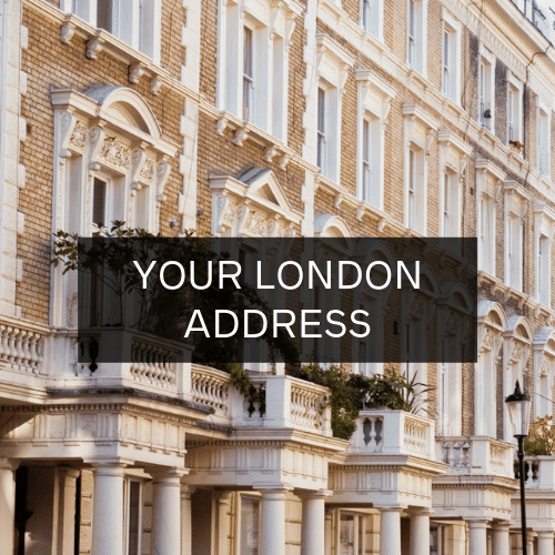 uktonam.com your London address