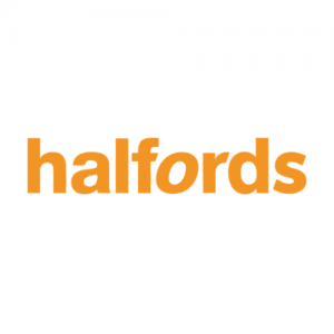 Halfords Car Parts